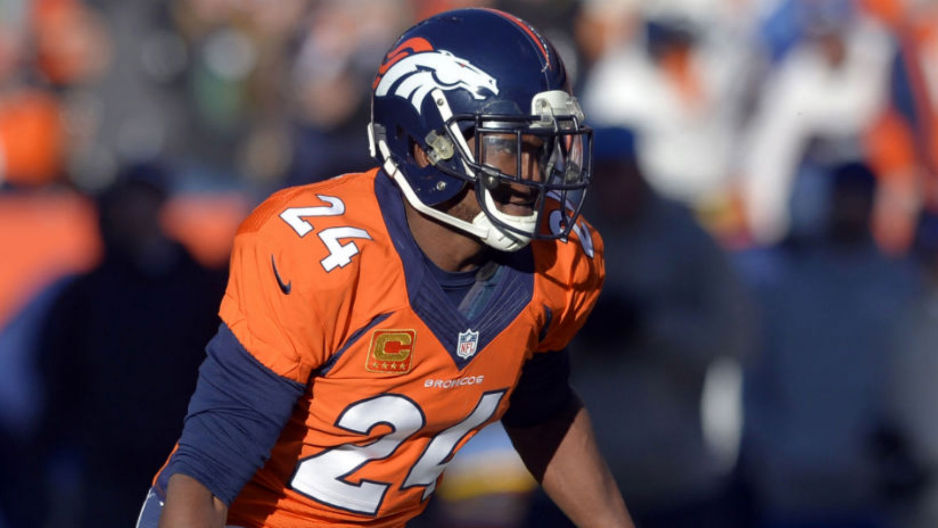 Reports broncos to release future hall of fame champ bailey sporting news  jpg 1920x1080 Champ bailey be9274920