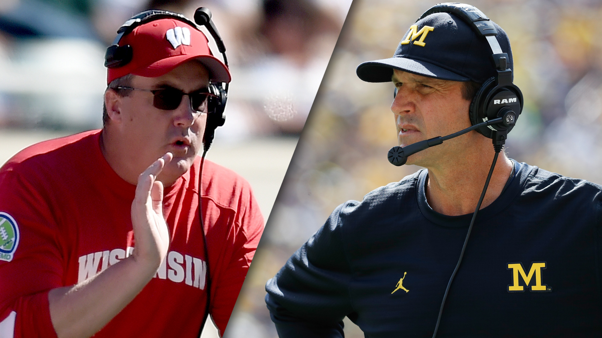 Split-paul-chryst-jim-harbaugh-092616-getty-ftrjpg_4t749m26510k1owvir33zaoo5