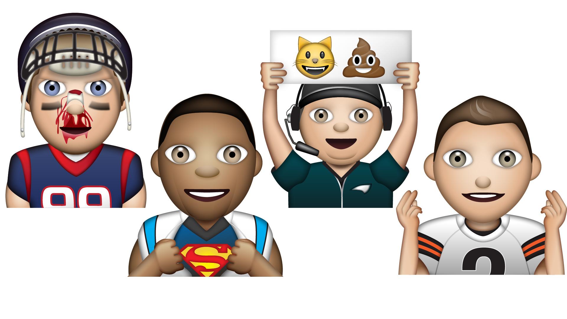 NFL Emojis-101515-FTR.jpg