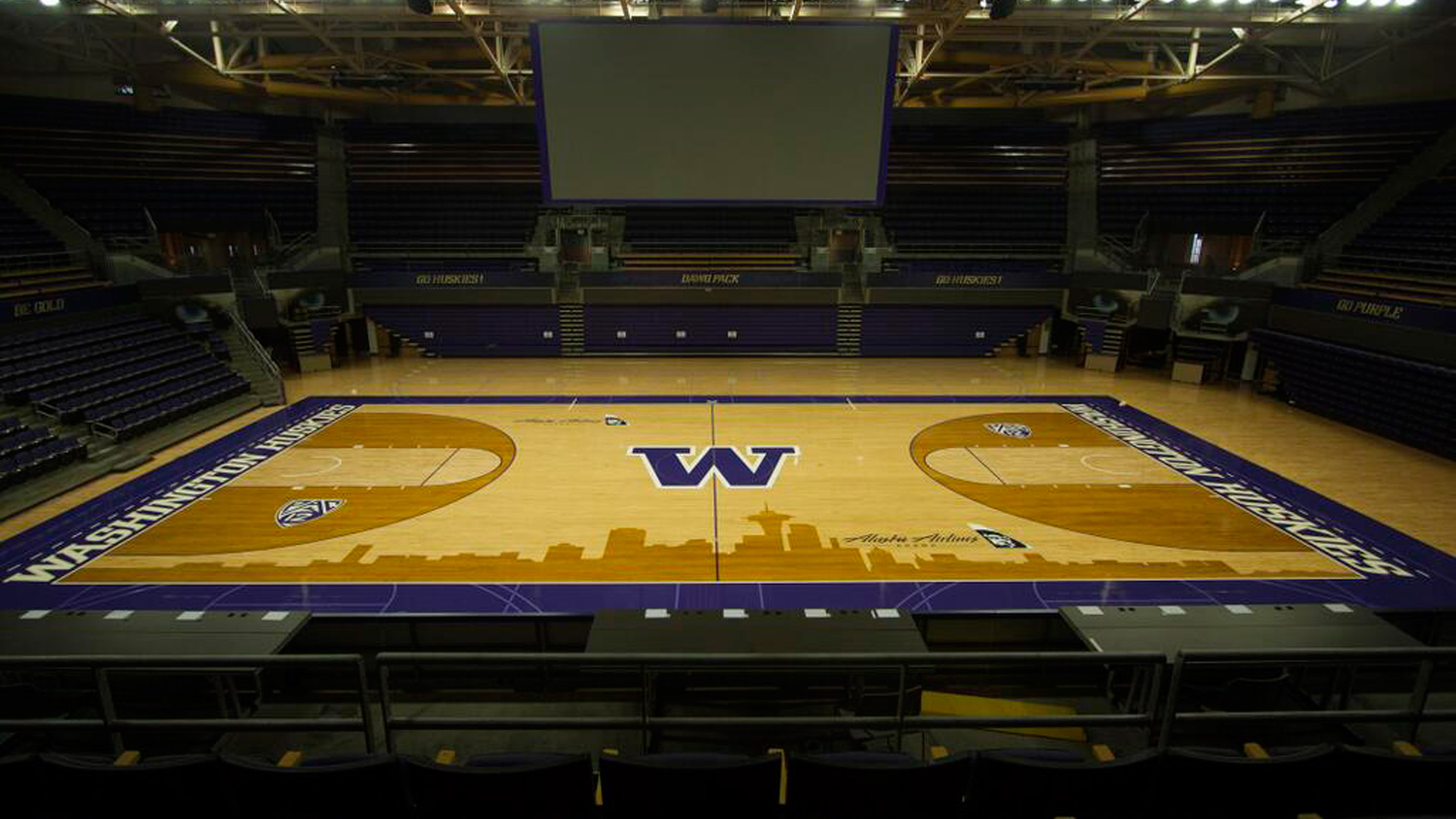 washington-huskies-court-design-050114-twitter-ftr