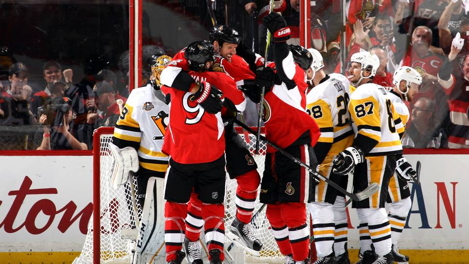 Senators-Penguins-05172017-getty-ftr.jpg
