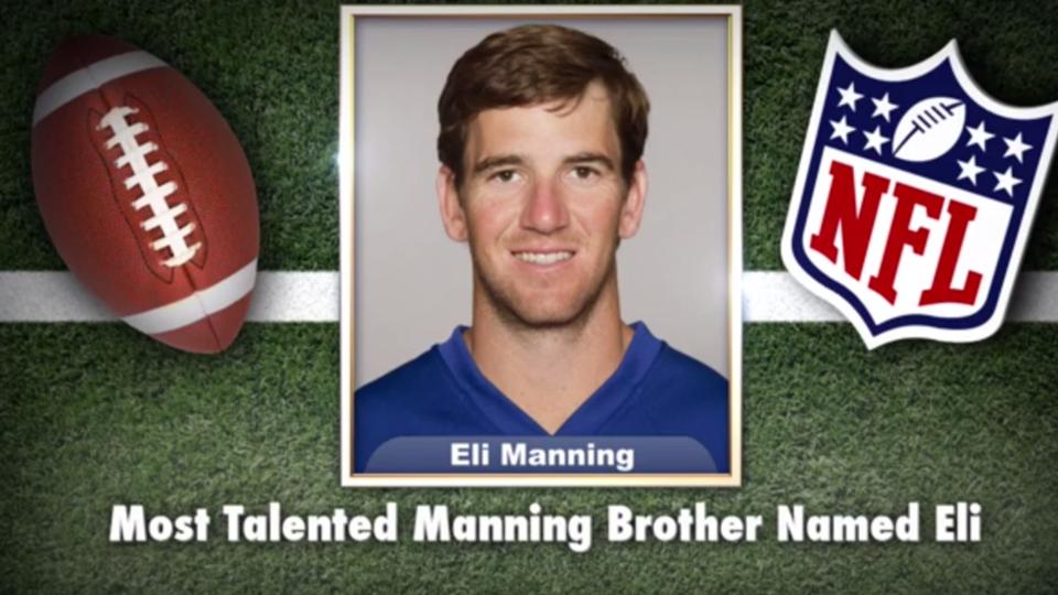 eli-manning-ftr-112214-youtube.png
