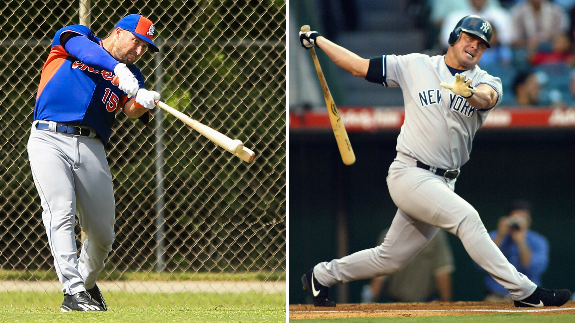 SPLIT-Tim-Tebow-Jason-Giambi-Getty-FTR-092016