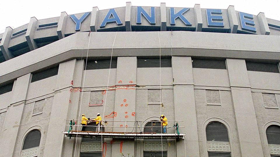 Yankee Stadium FTR.jpg.jpg