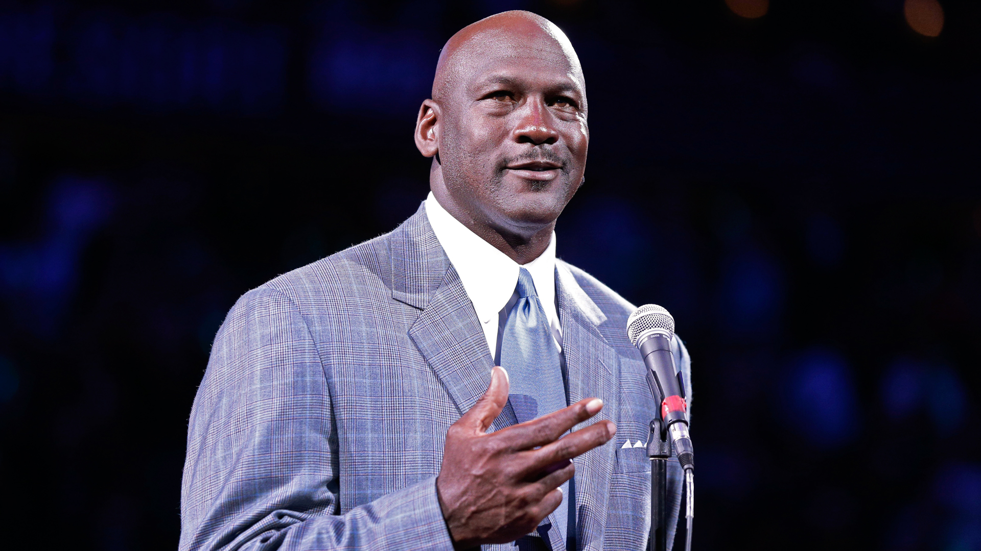 michael jordan wikimichael jordan wiki, michael jordan net worth, michael jordan instagram, michael jordan shoes, michael jordan 2017, michael jordan dunk, michael jordan quotes, michael jordan 23, michael jordan film, michael jordan biography, michael jordan height, michael jordan кроссовки, michael jordan stats, michael jordan wife, michael jordan crying, michael jordan chaos in the windy city, michael jordan house, michael jordan wallpapers, michael jordan son, michael jordan twitter
