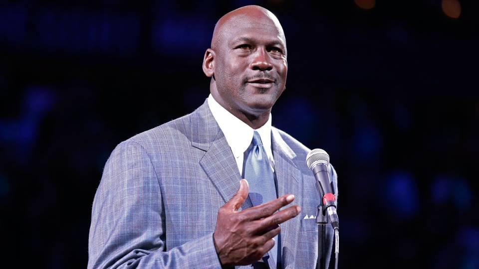 Michael Jordan-122113-AP-FTR.jpg