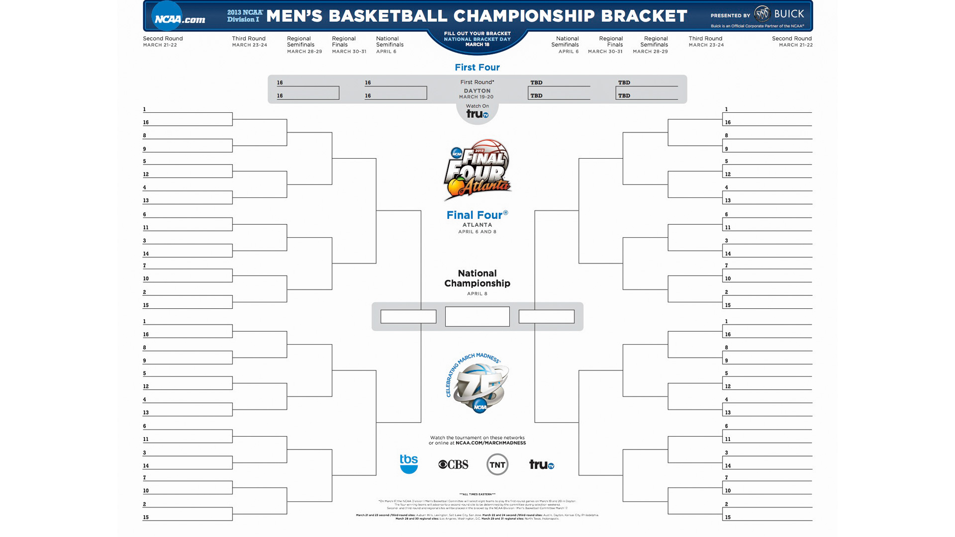 NCAA-Tournament-Bracket-021414-FTR.jpg