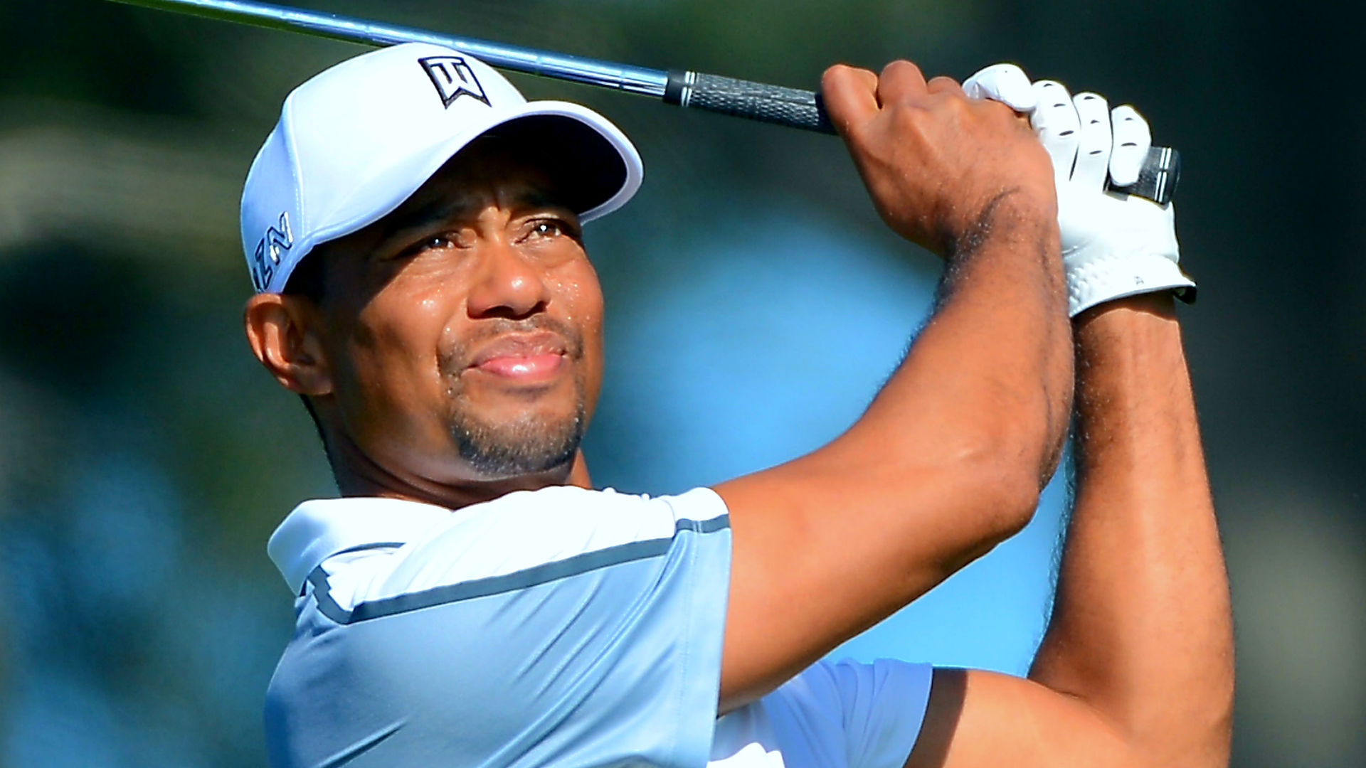Masters odds – Tiger looking like a go but price remains long