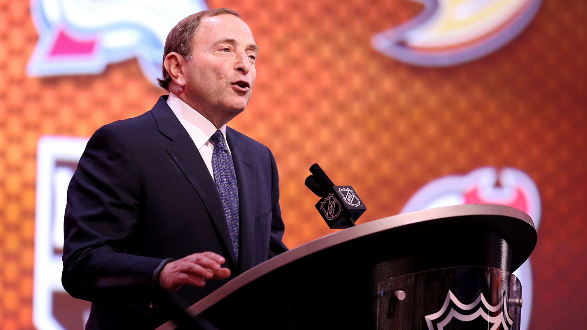 bettman-gary-121014-usnews-getty-ftr