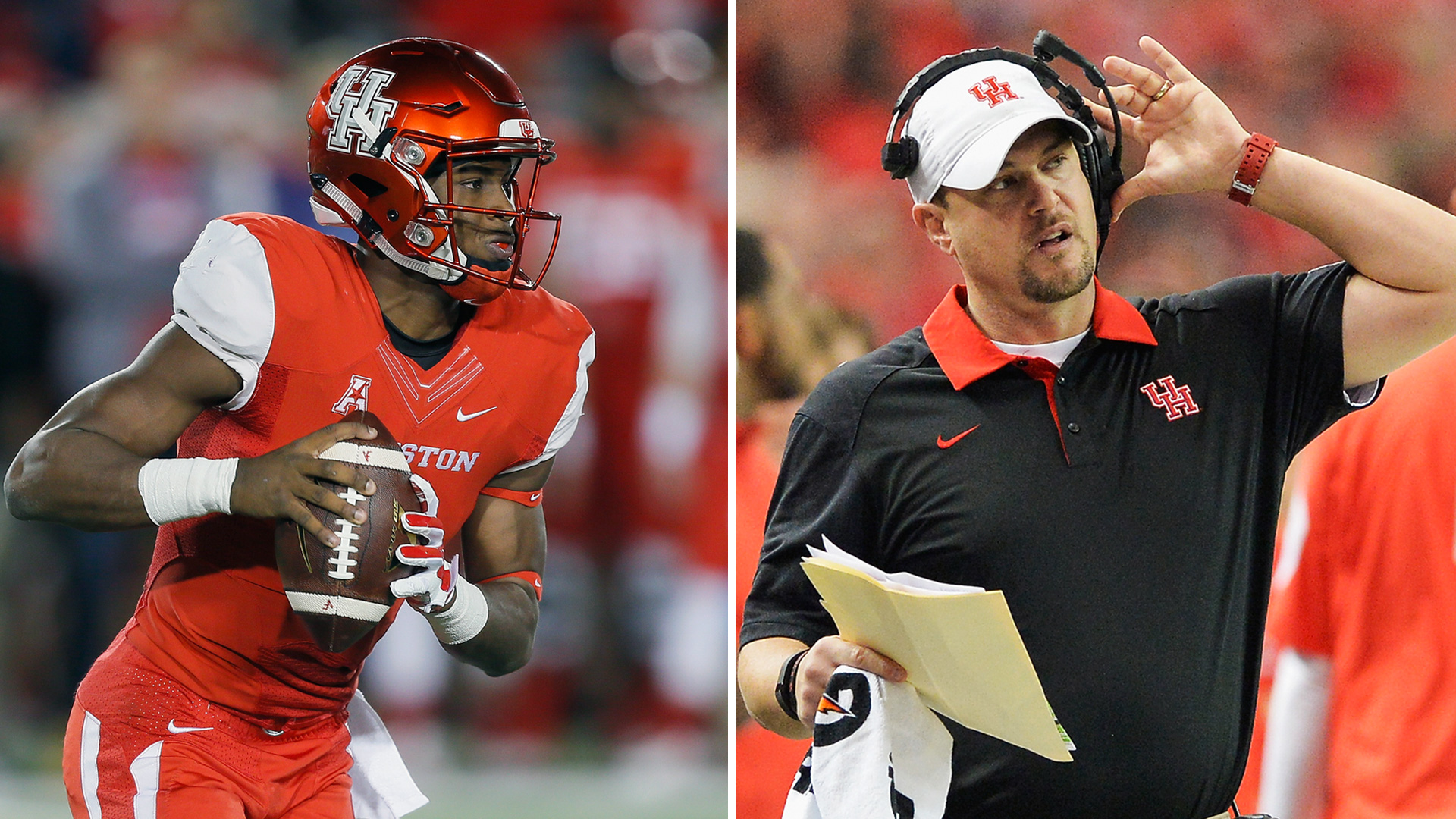 Greg-ward-jr-and-tom-herman-082216-getty-ftrjpg_1f30gvsrmvsxt1m1kd5d1l0t3b