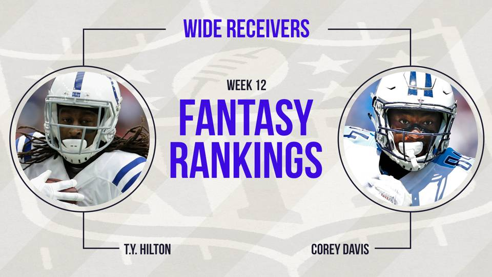 Week-12-Fantasy-WR-Rankings-FTR