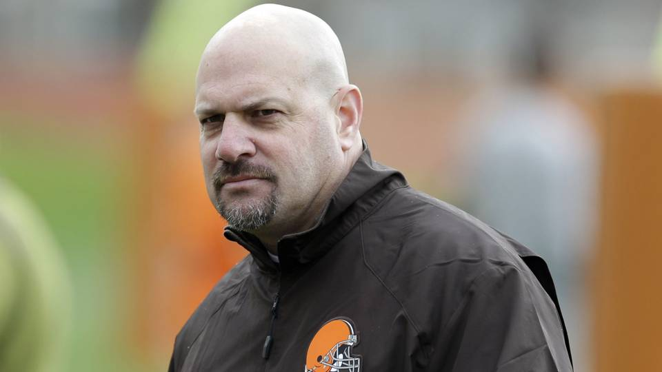 Mike_Pettine_AP_0620_FTR