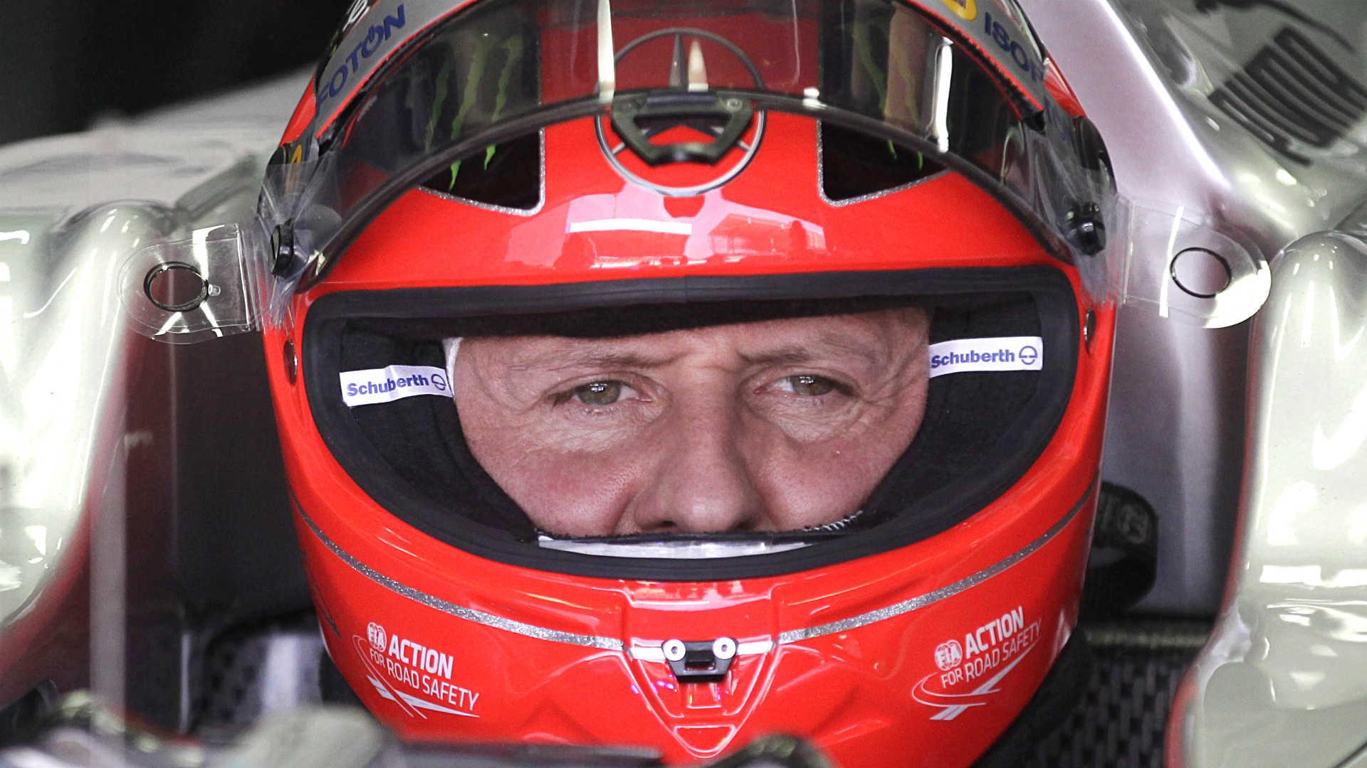 Michael-Schumacher-030114-AP-FTR.jpg