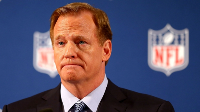 Roger Goodell-090815-getty-ftr.jpg
