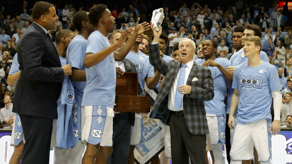 Roy-Williams-FTR-Getty-Images.jpg