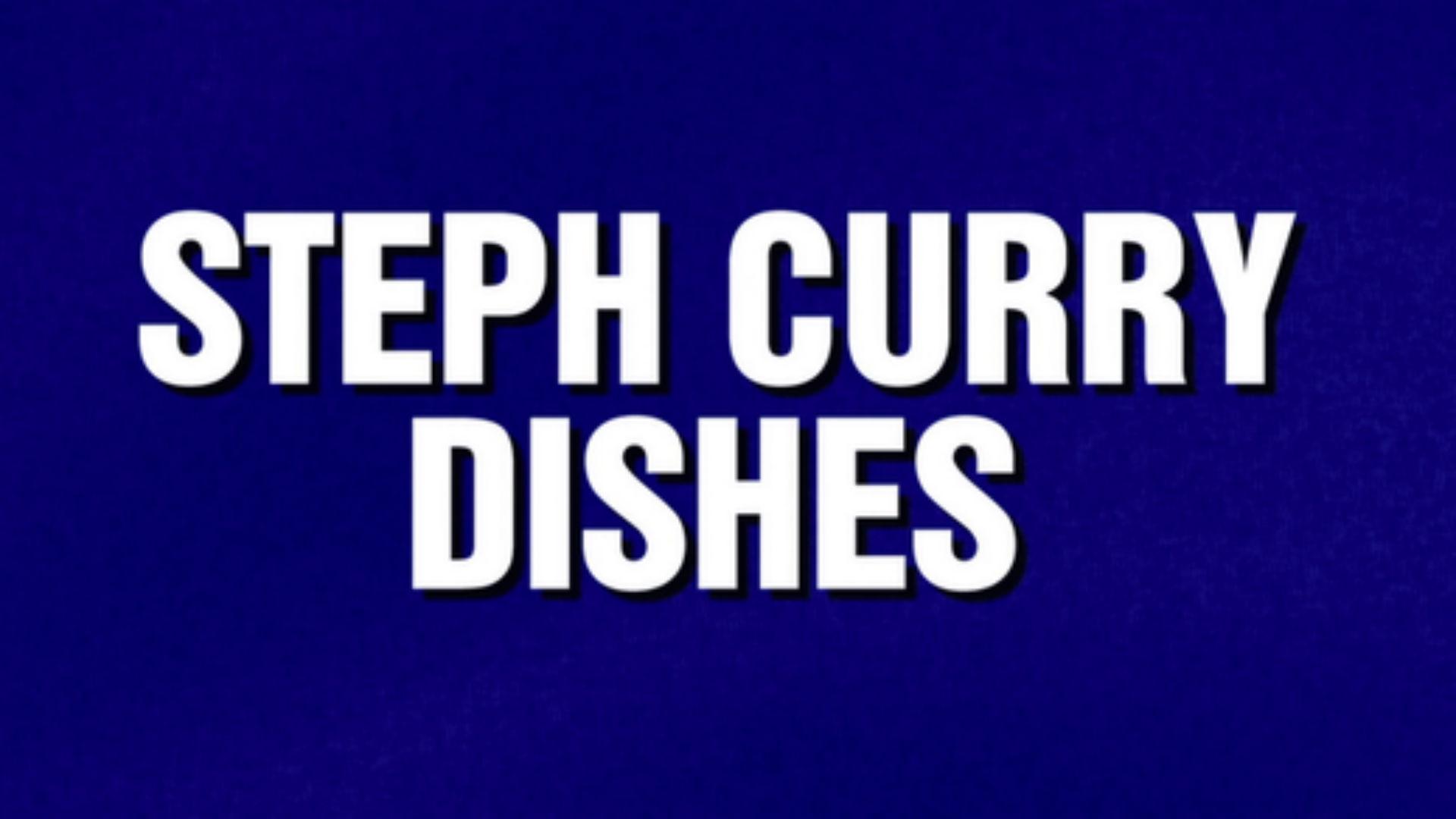 curry-jeopardy-102715-ftr-twitter.jpg