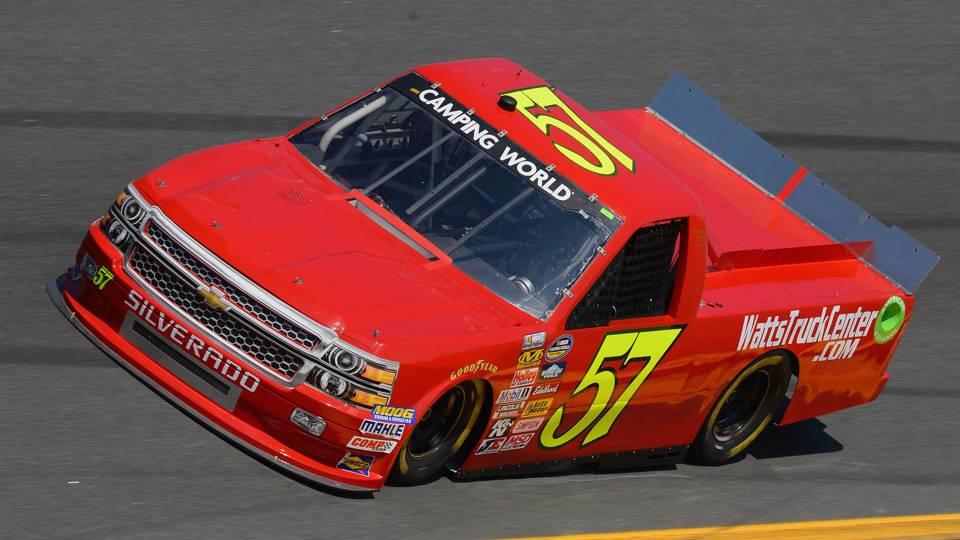 Norm Benning-072314-NASCAR-FTR.jpg