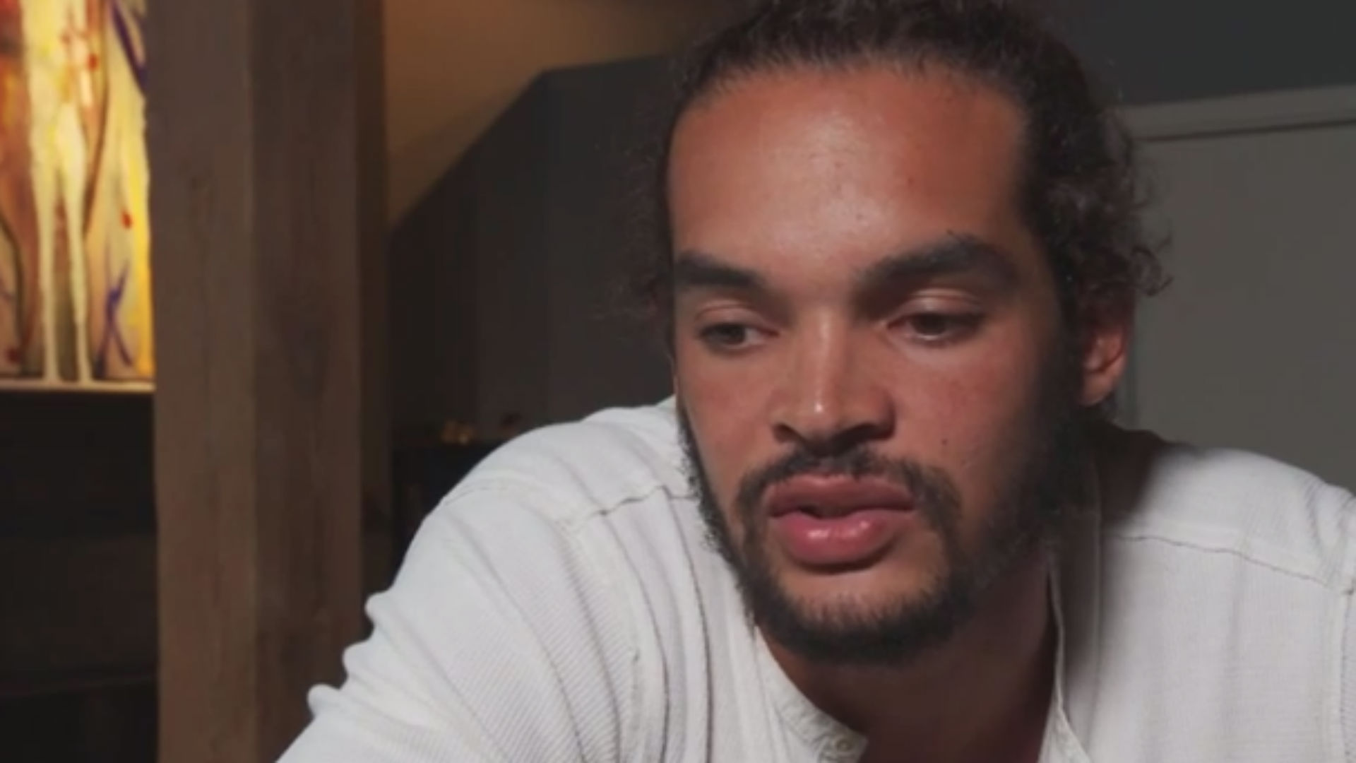 joakim-noah-030315-ftr-youtube.jpg