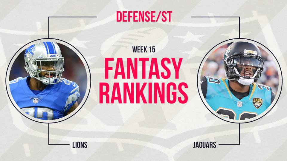 Week-15-Fantasy-DST-Rankings-FTR