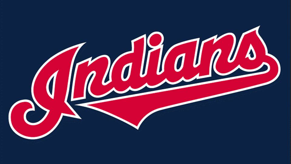 Indians-logo-FTR-MLB.jpg