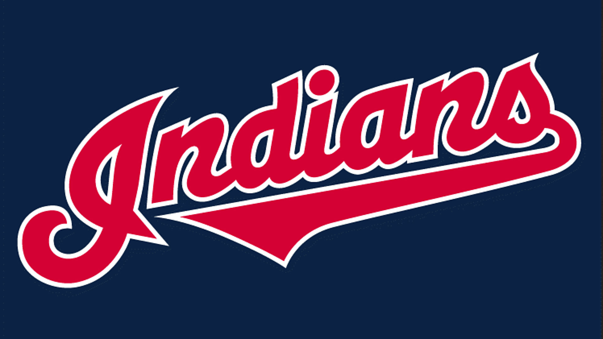 indians  top pitching prospect  nephew of gary sheffield Cherokee Indian Chief Logo indian chief logo 1903