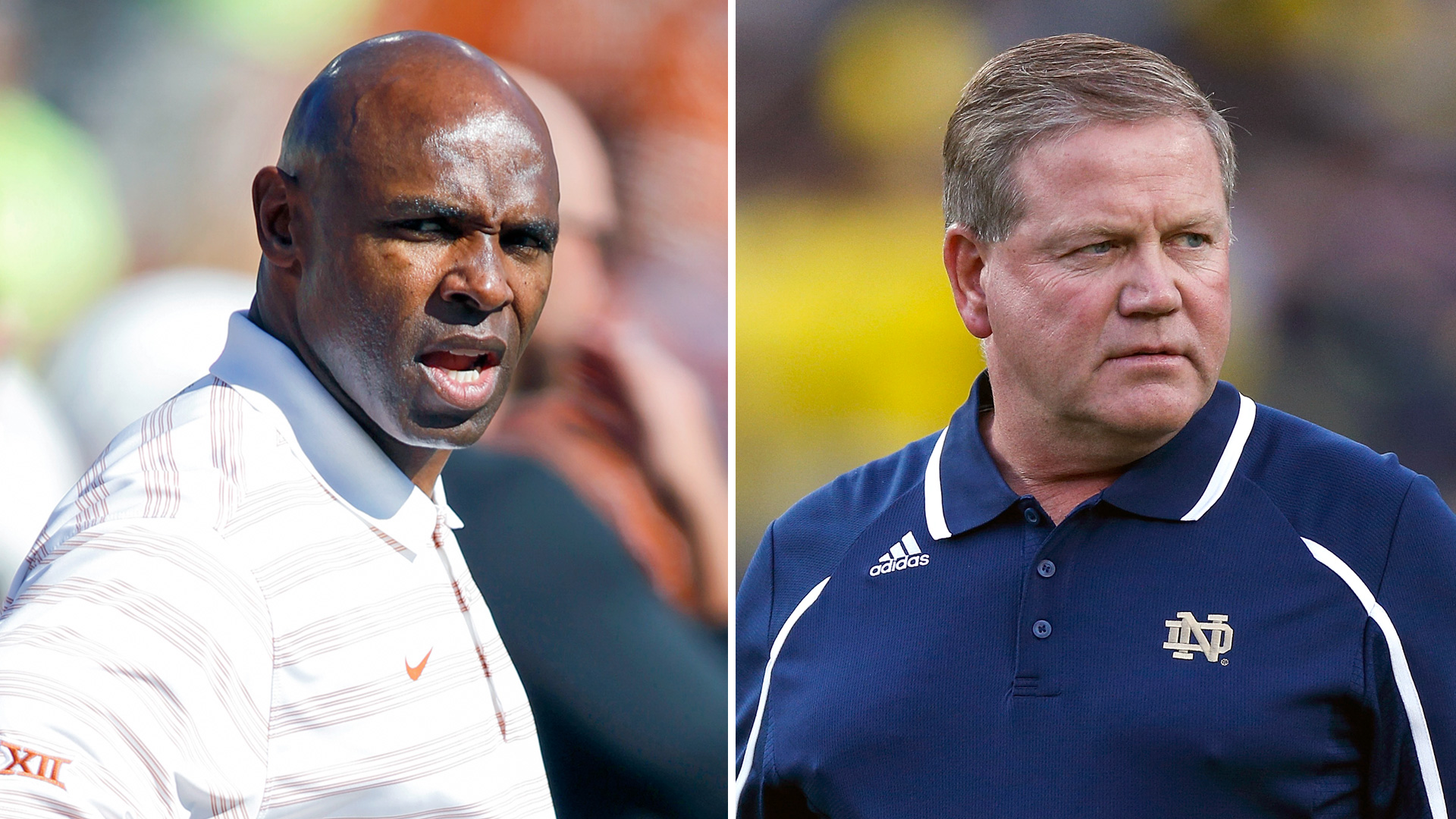 Charlie-strong-and-brian-kelly-082616-getty-ftrjpg_1wmtmirhq8uc217dxwlfvbik88