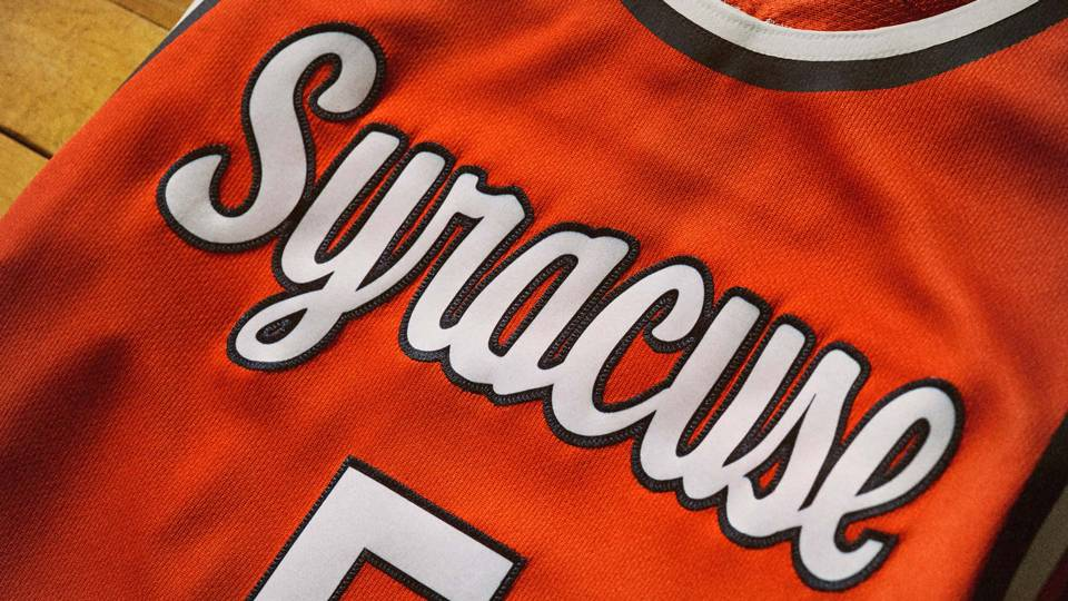 Syracuse-Jersey-021914-FTR-Nike.jpg