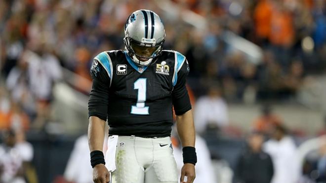 Cam Newton-Super Bowl 50-20716-getty-ftr.jpg