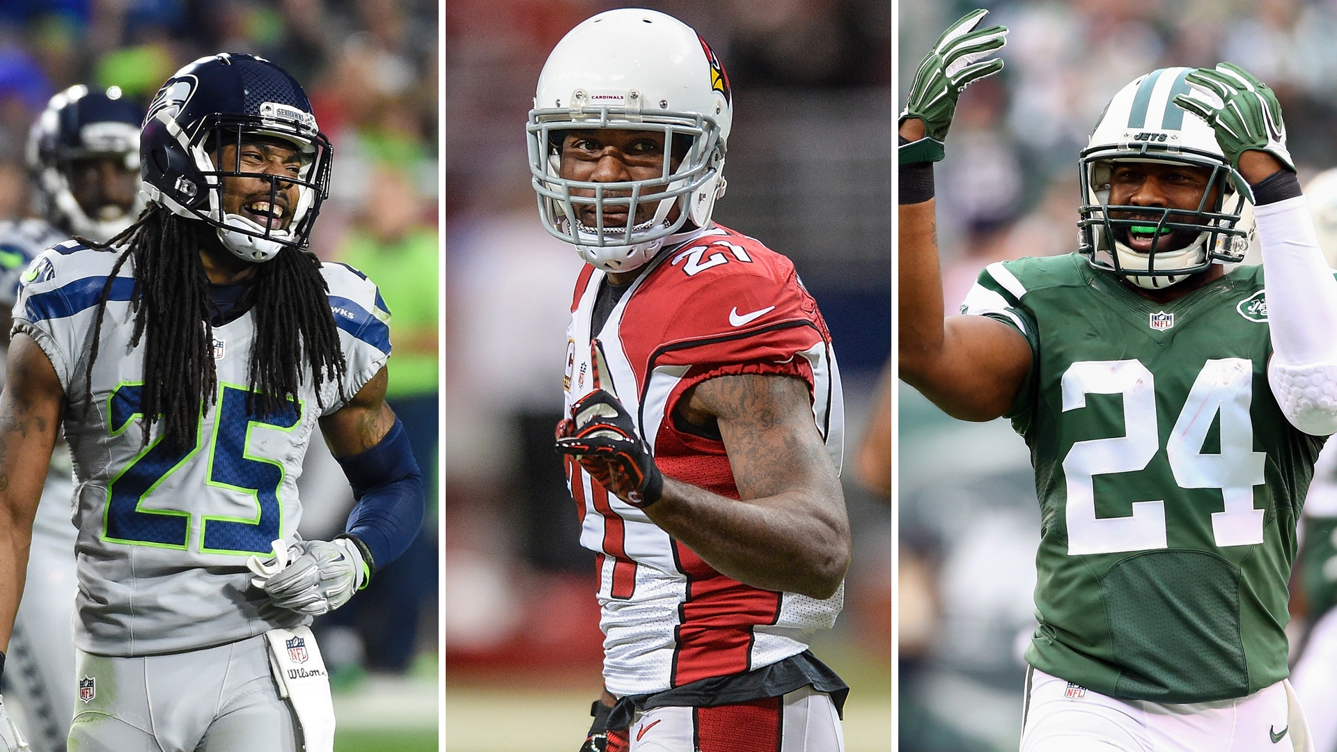 Split-sherman-peterson-revis-072016-getty-ftrjpg_1vacydr9ytqk61xrsoha23ttdb