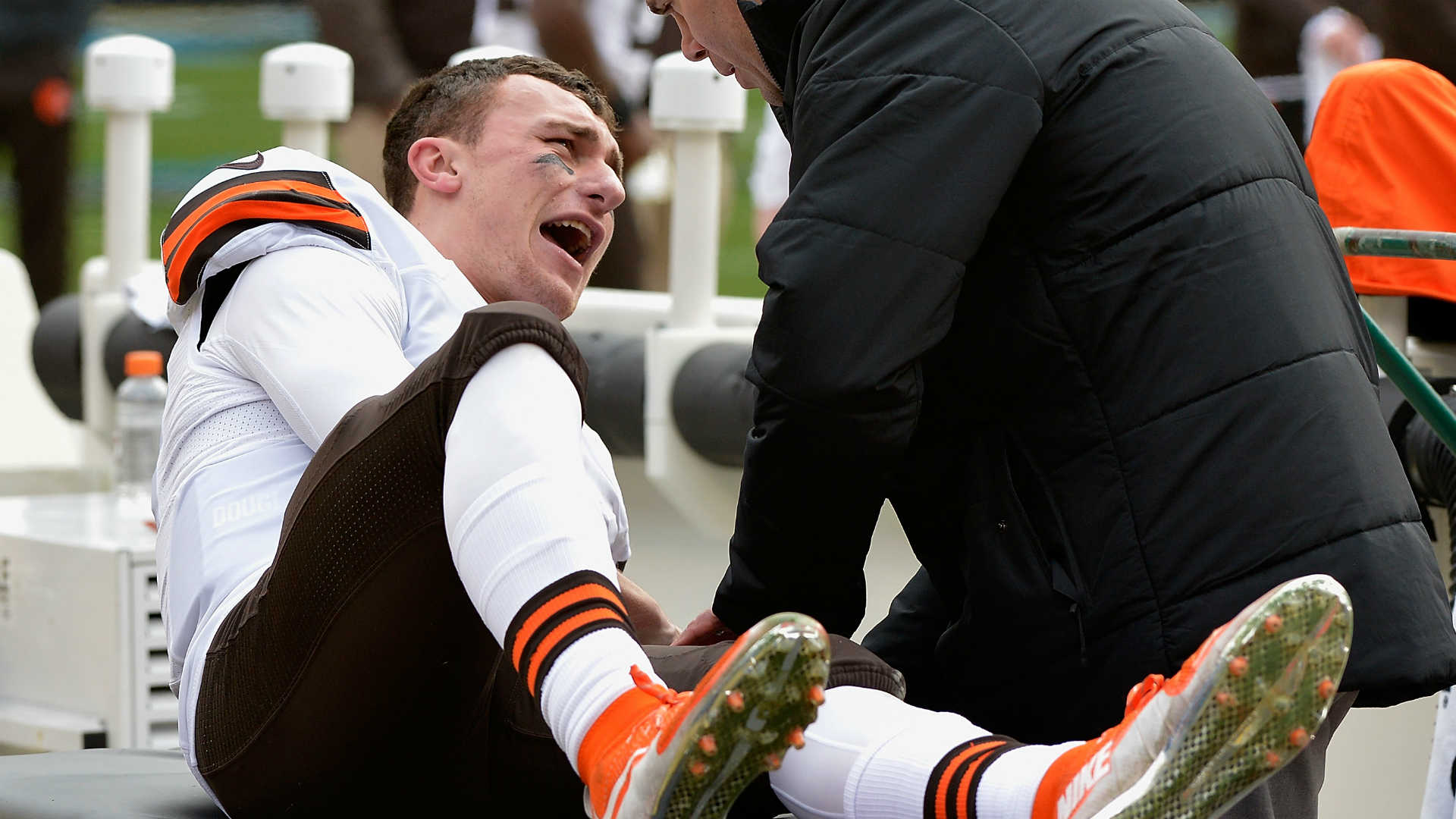 Johnny-Manziel-122114-Getty-FTR.jpg