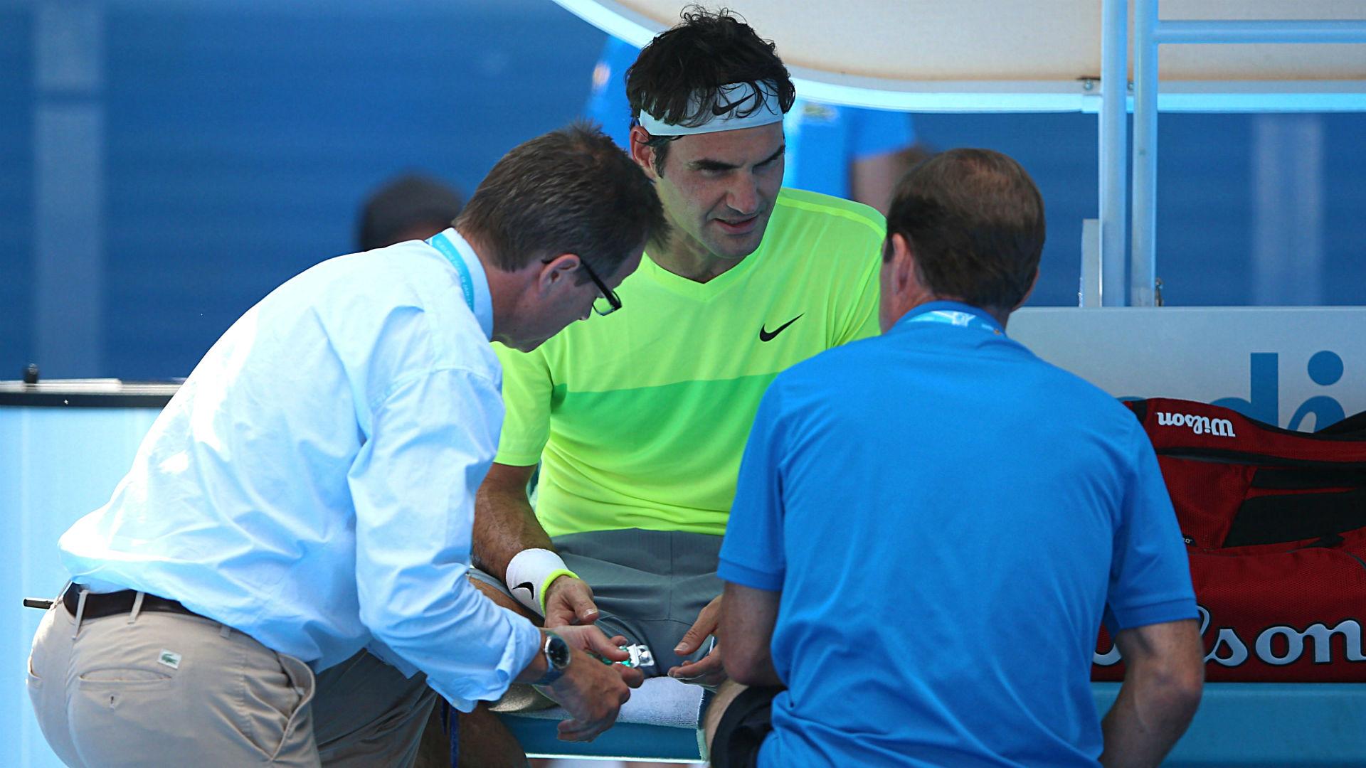 Roger-Federer-012115-Getty-FTR.jpg
