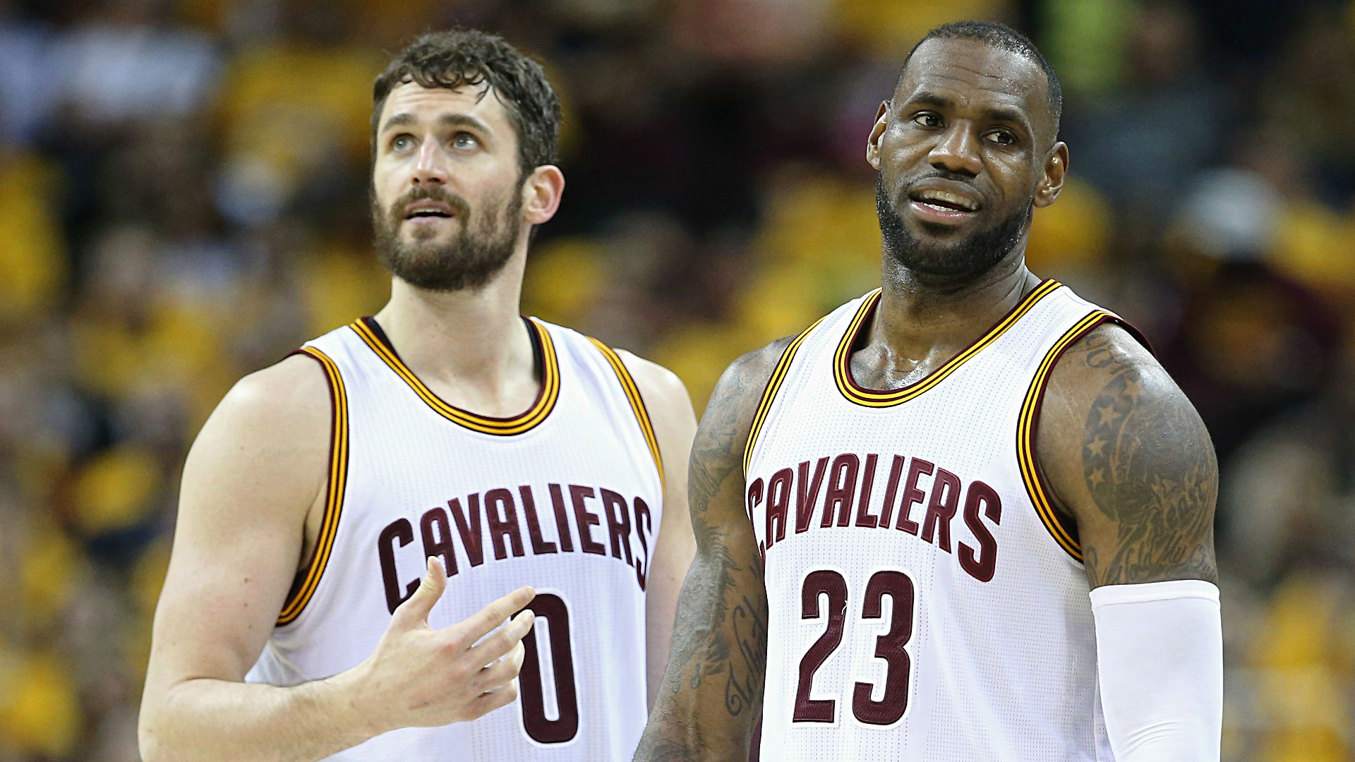 Kevin-love-injury-health-hurt-lebron-james-cavs-cavaliers-playoffs-raptors-finalsjpg_clg9irs6d78x1ov8xathpje1v