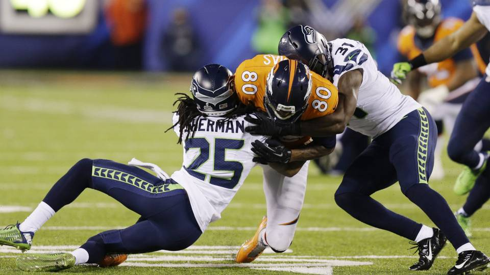 Richard_Sherman_AP_0203_FTR.jpg