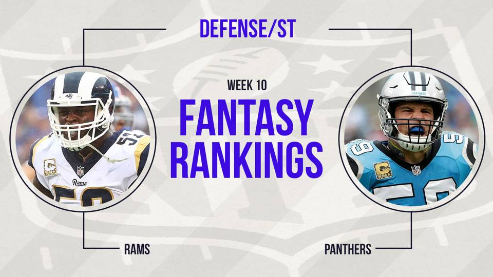 Week-10-Fantasy-DST-Rankings-FTR