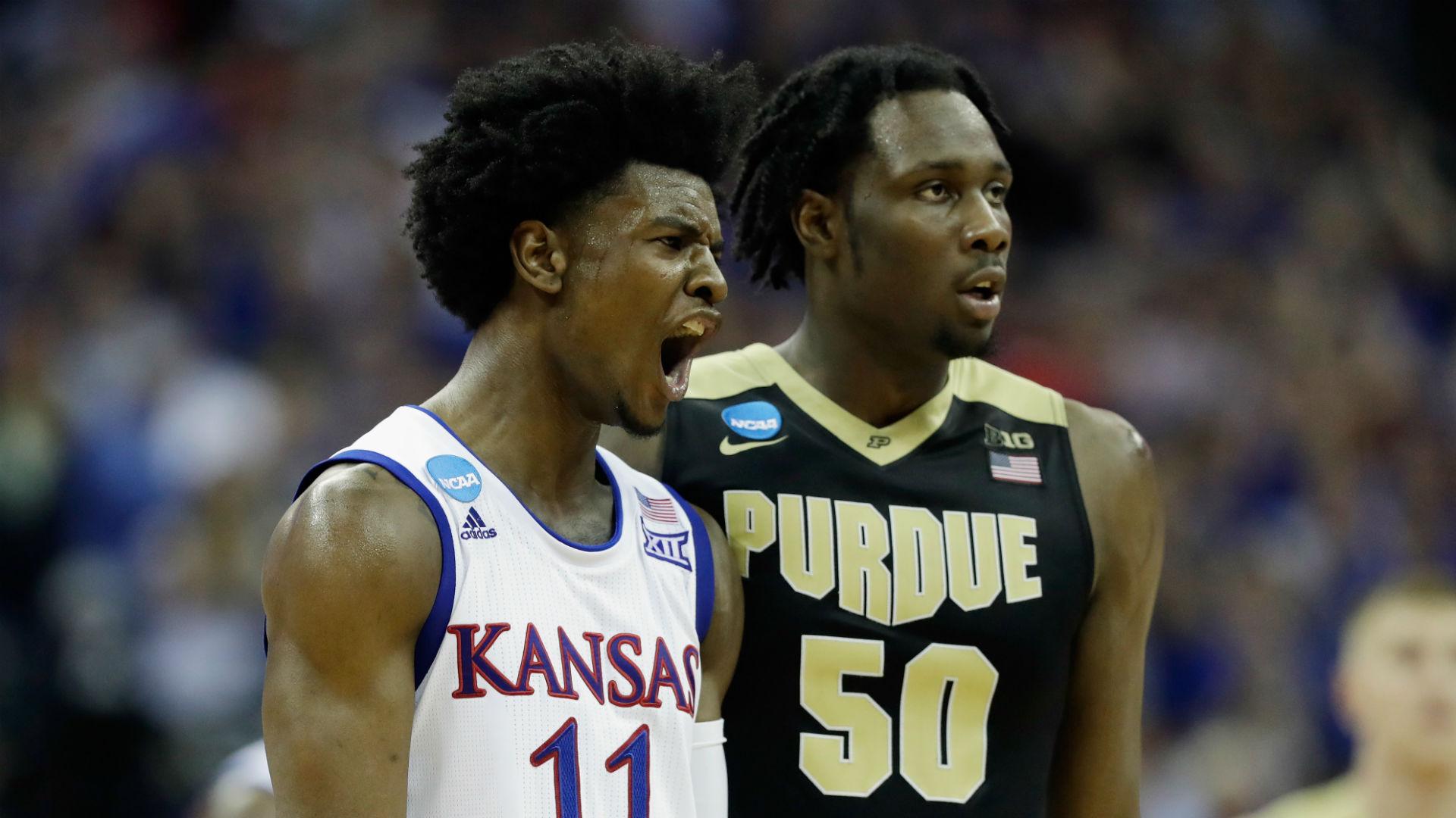 2017 NBA Draft withdrawal deadline: Evaluating winners and ...