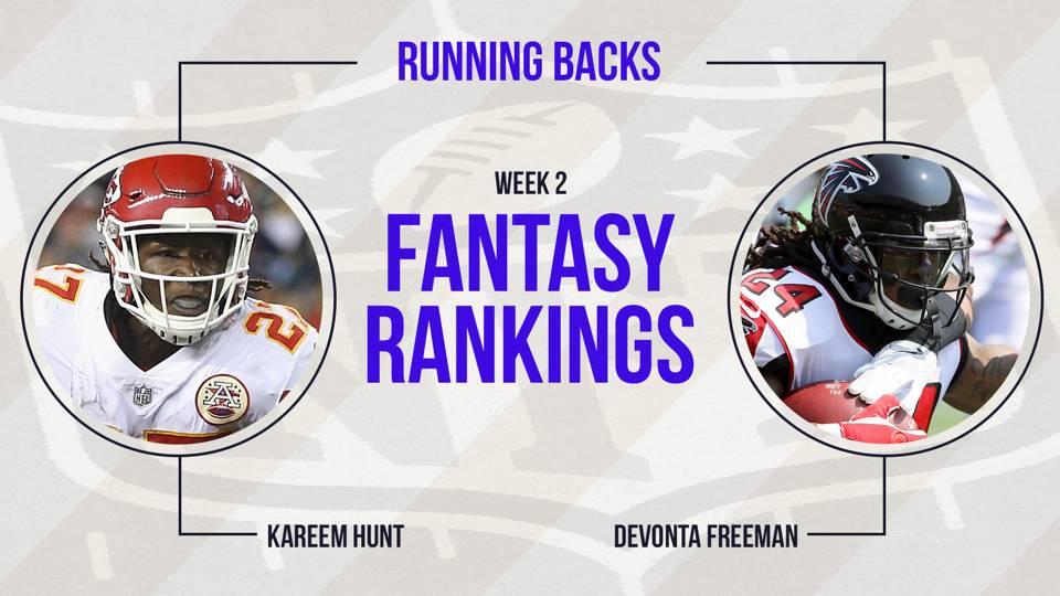 Hunt-Freeman-Week-2-Rankings-FTR