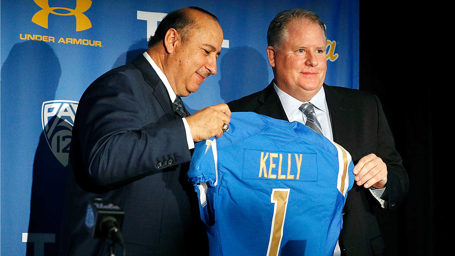 Chip-kelly-0818181-getty-ftrjpg_17qw4rkcic8qy1v2kkxcbde401