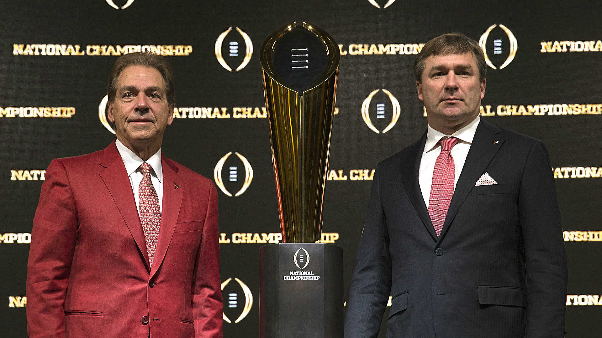 Nick-saban-kirby-smart-051518-getty-ftr_1pao3zjs8ofco1va7z7bmsjqnm