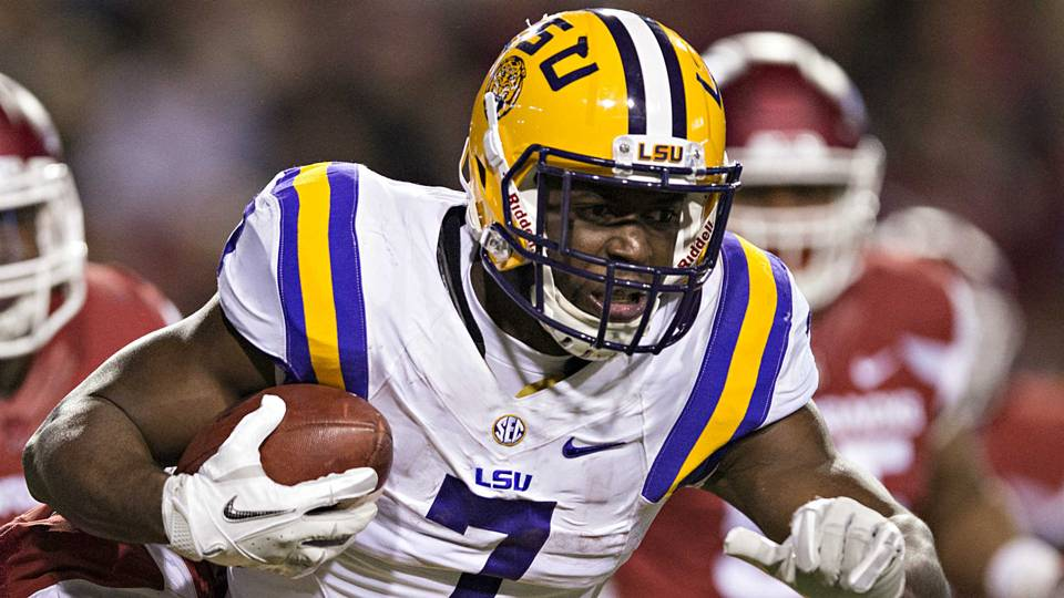 Leonard-Fournette-SN-030317-getty-ftr