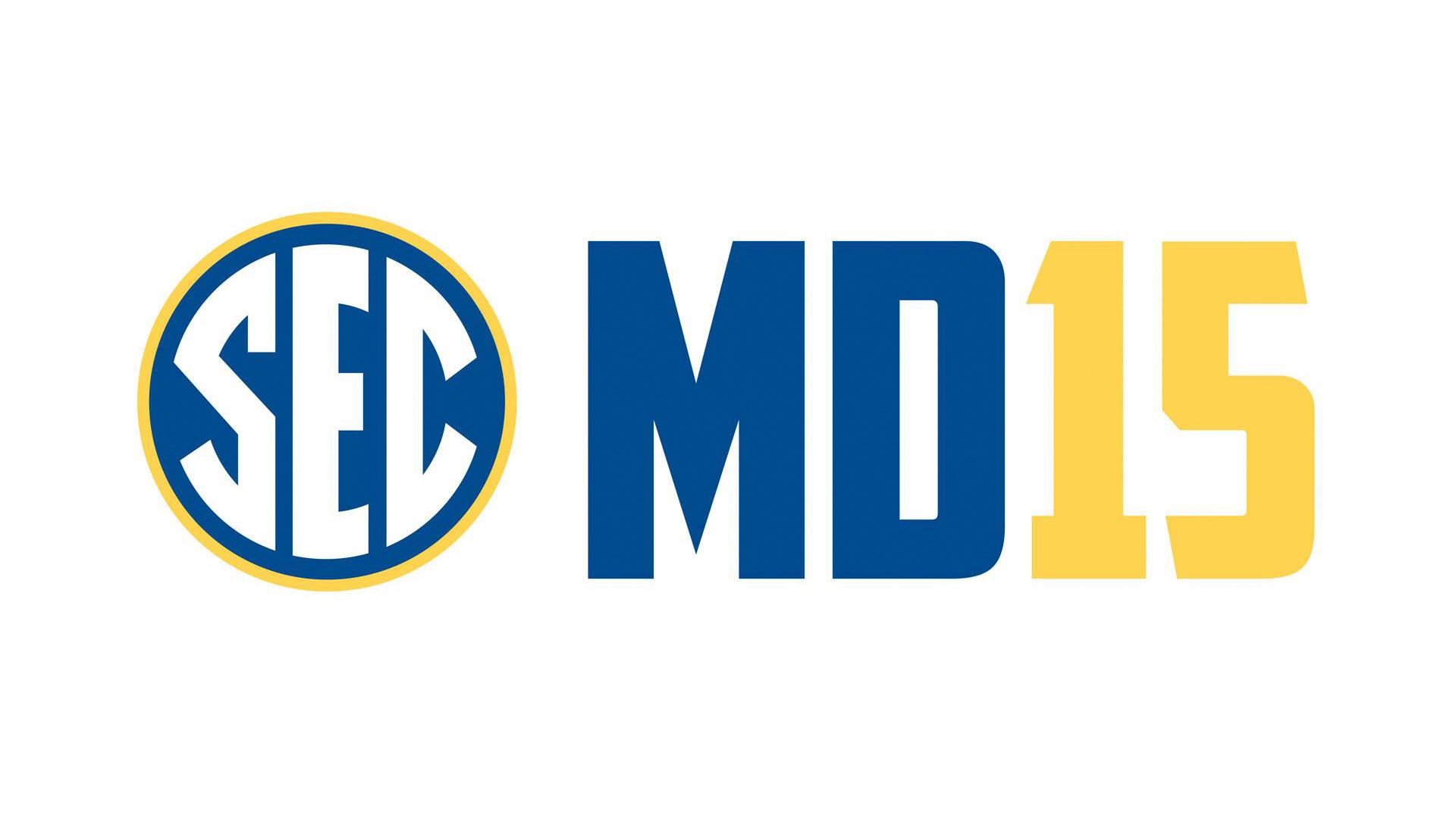 SEC Media Days logo-070815-SEC-FTR.jpg
