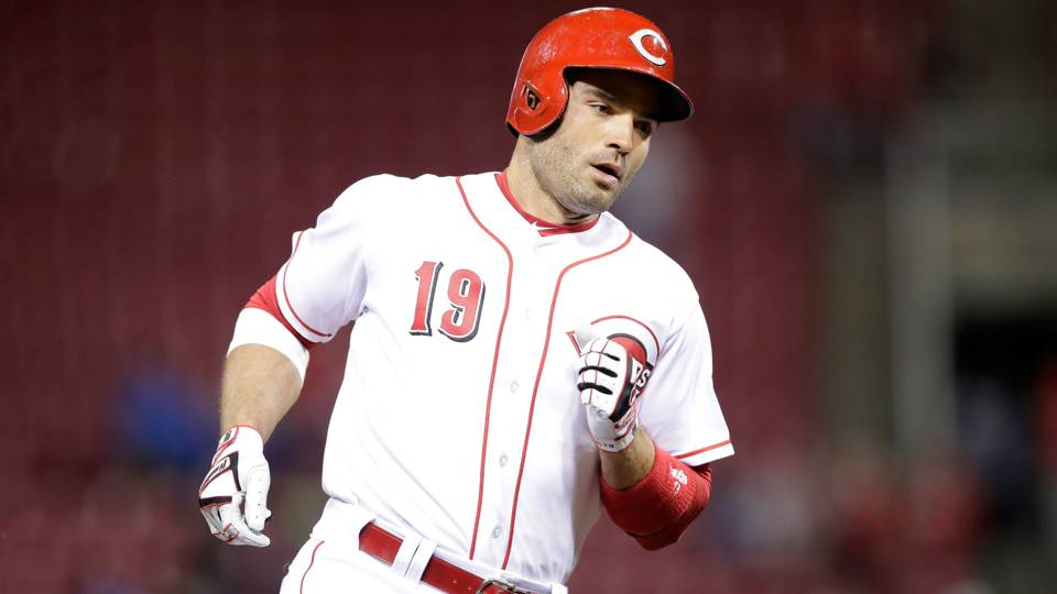 Joey-Votto-041317-GETTY-FTR