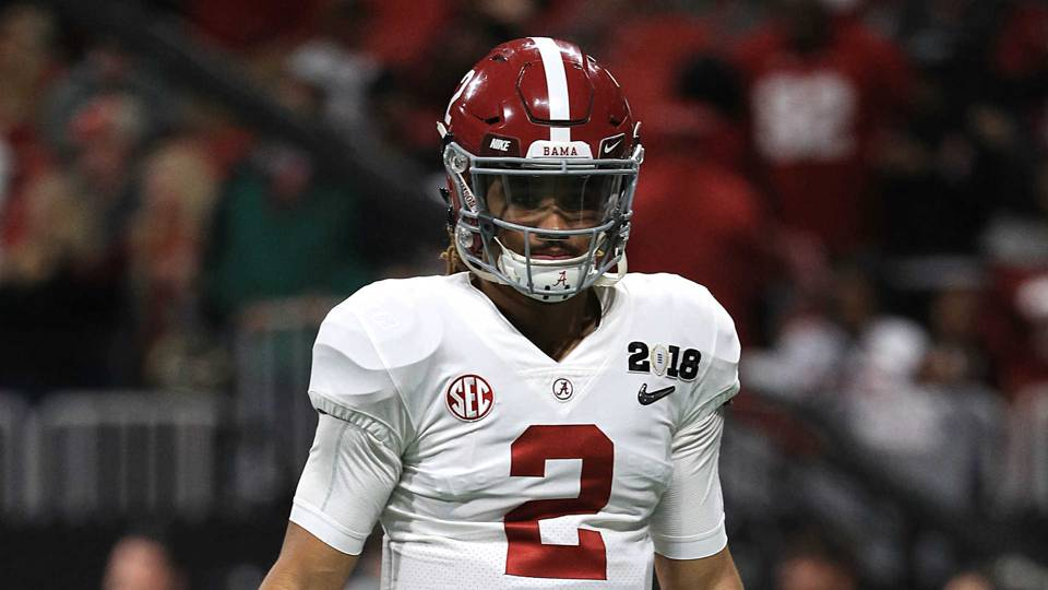 Jalen Hurts-011118-GETTY-FTR