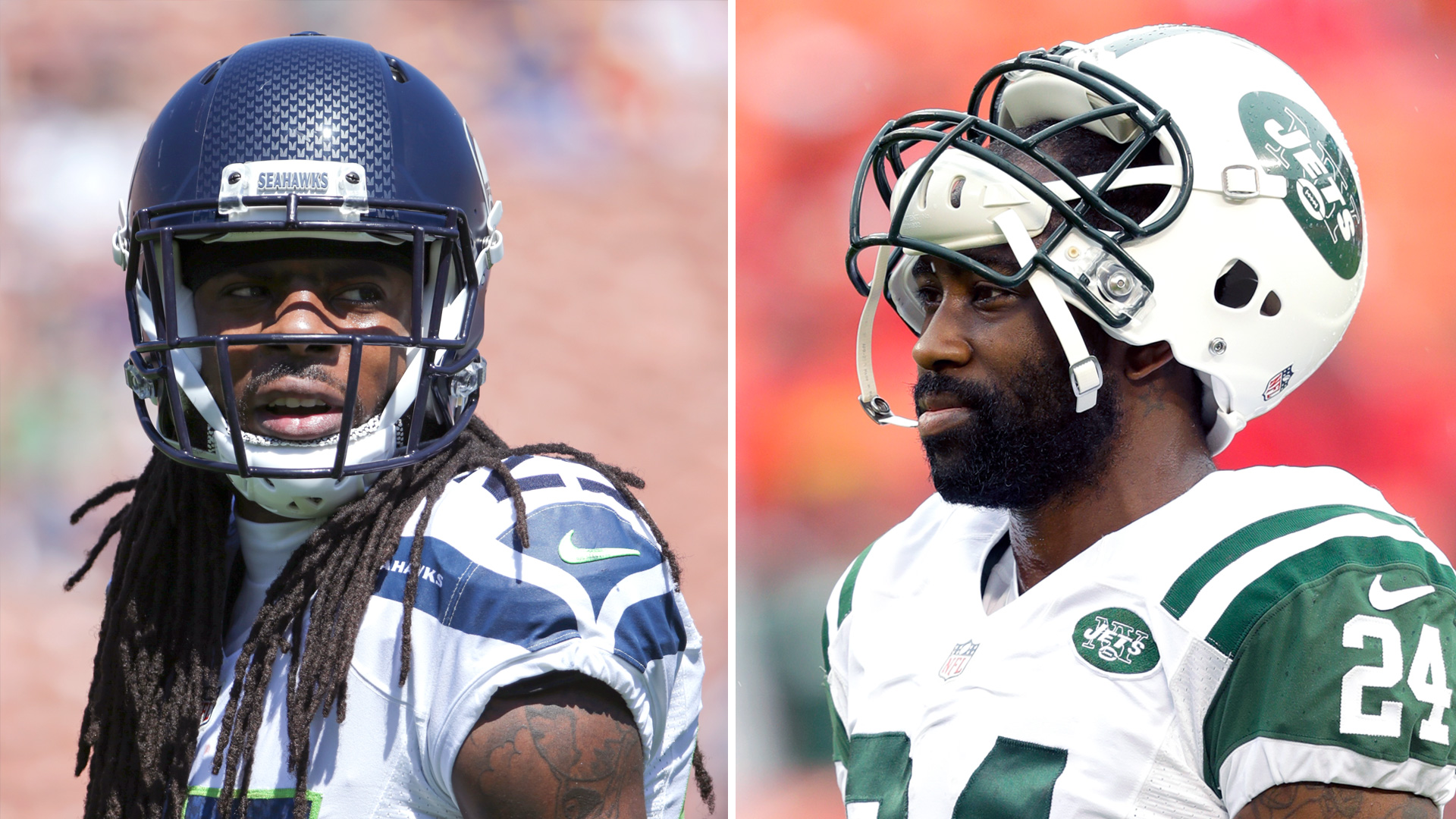 Richard-sherman-darrelle-revis-092916-getty-ftrjpg_wlem73et5uau1bqeyjmgqh5kj