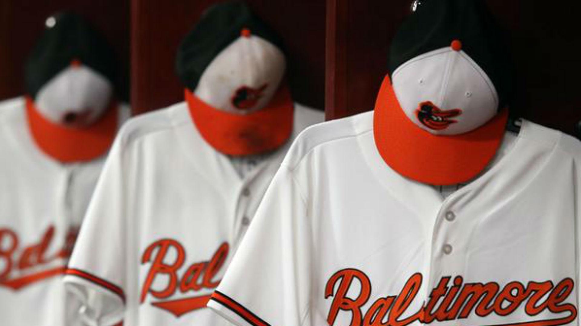 Baltimore-uniforms-051115-FTR-Twitter.jpg