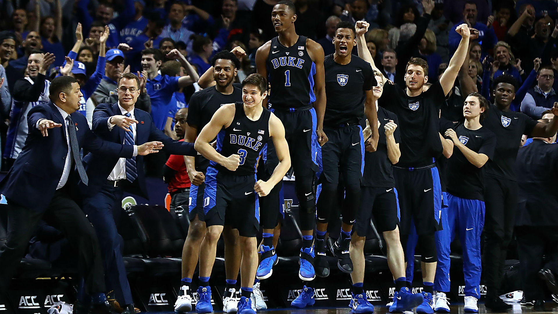 NCAA Tournament: Final Four staff predictions