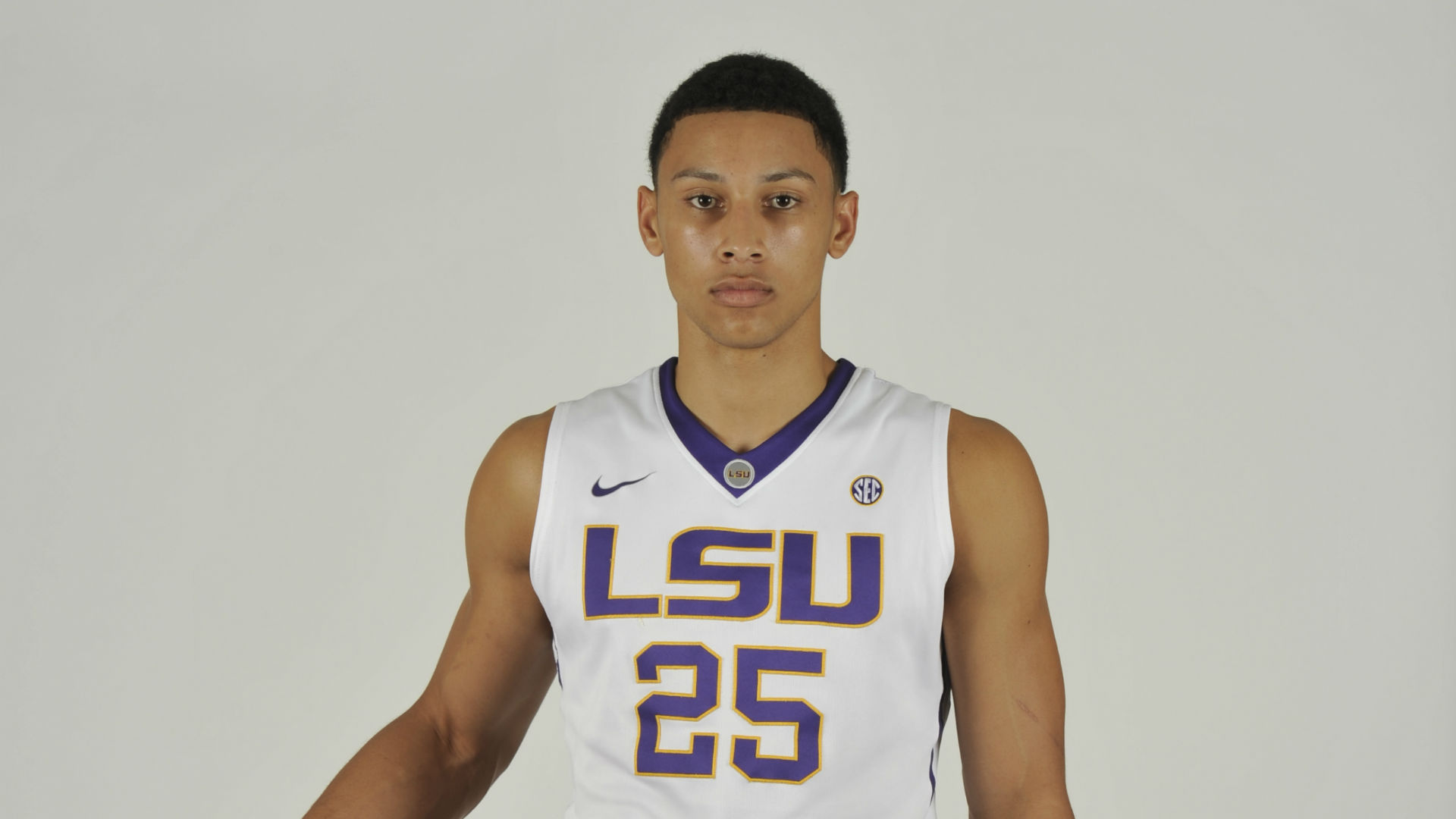 ben simmons - photo #33