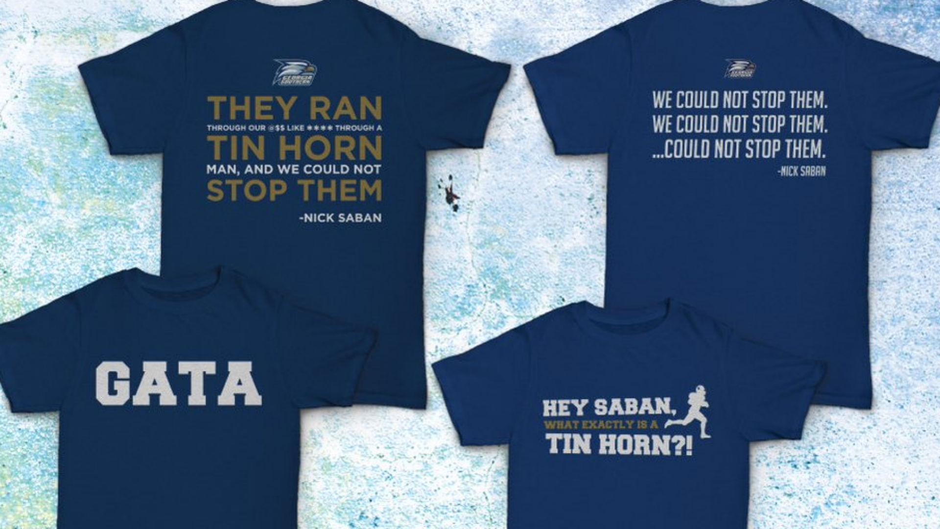 GSU-shirts-112015-gsu-ftr