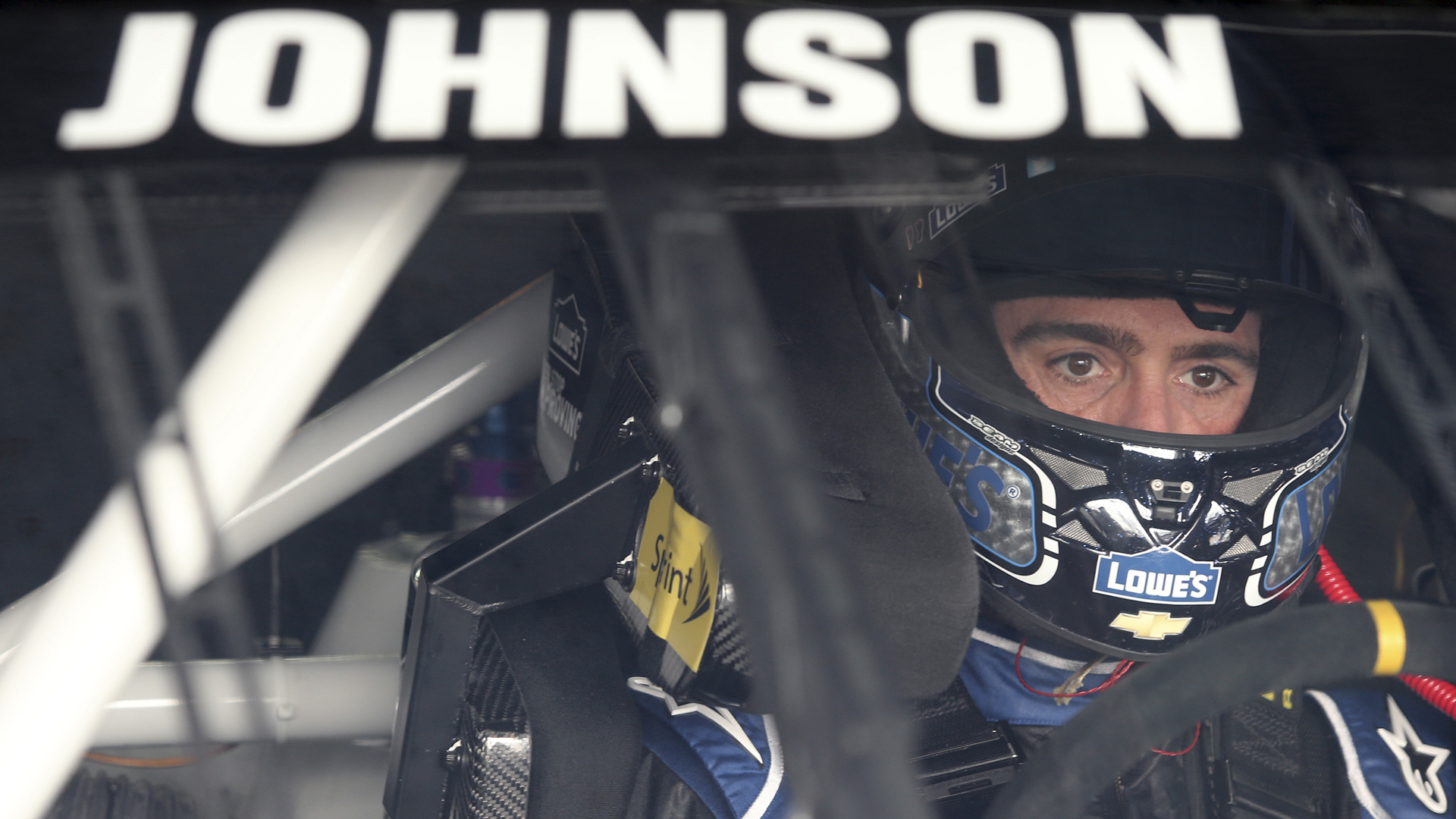Jimmie Johnson-120513-AP-FTR.jpeg