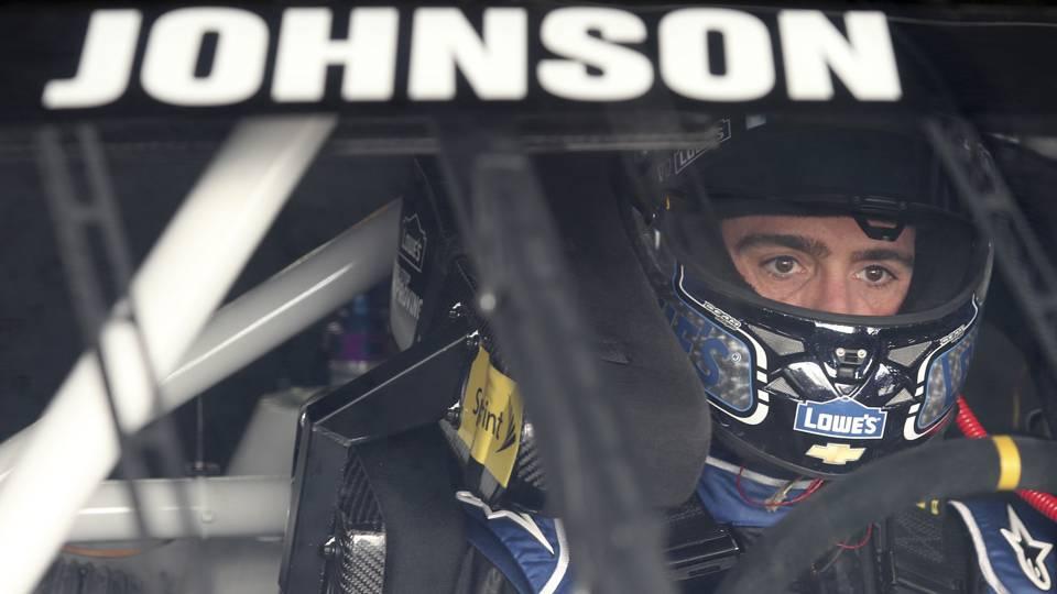 Jimmie Johnson-120513-AP-FTR.jpeg