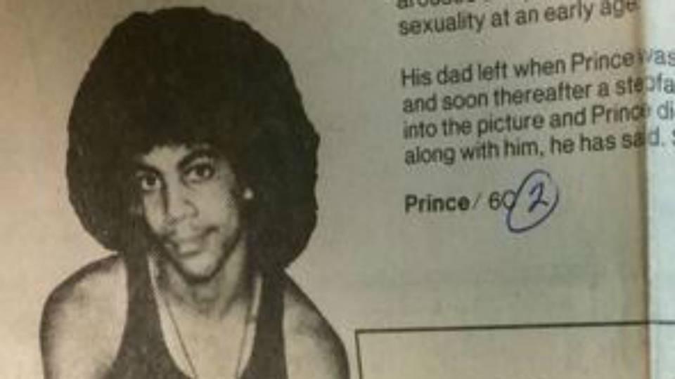 prince-030415-ftr-twitter.jpg